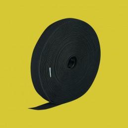 CTG-band 32mm