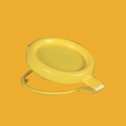 Lid for Urine bottle UNO
