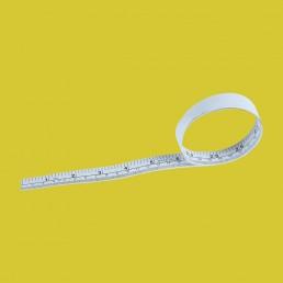 Pregnancy Measuring Tape