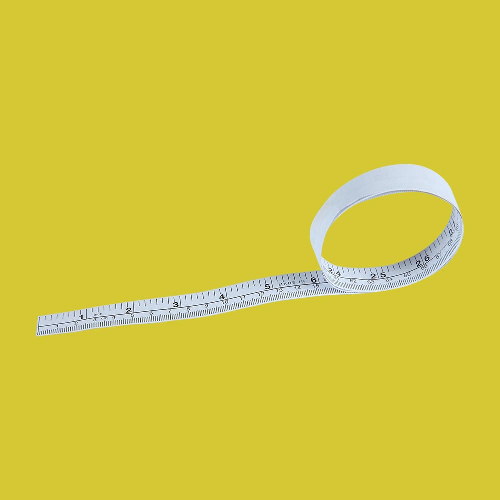 Pregnancy Measuring Tape