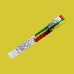 Pregnancy Tape Measure