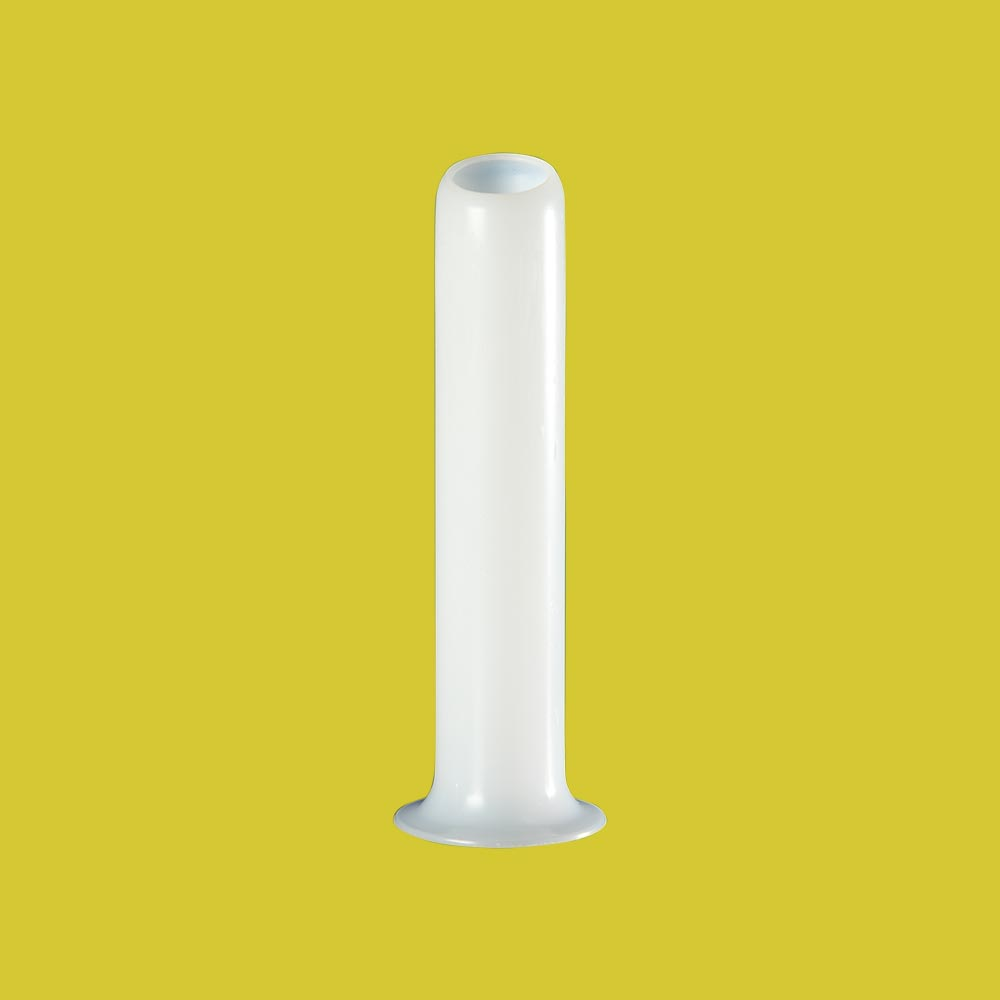 Tube specula Small