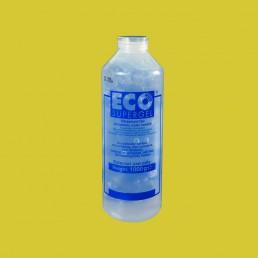 Ultrasonic Gel Blue